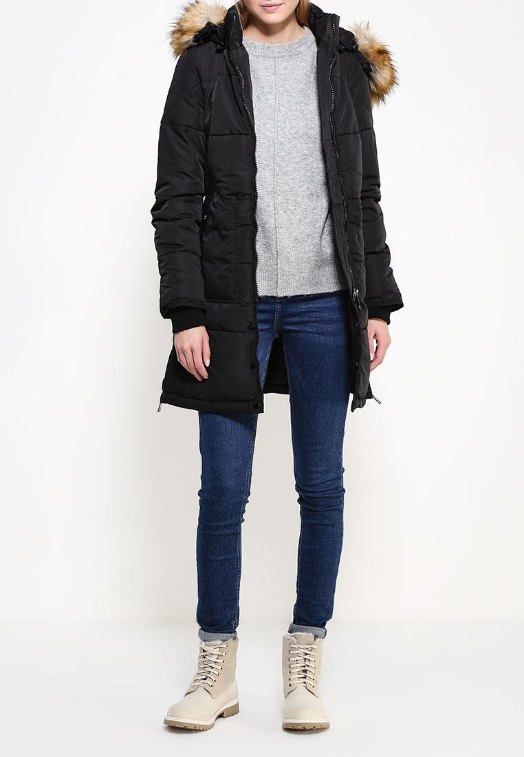 Куртка Adrixx R13-DM1650: изображение 7
