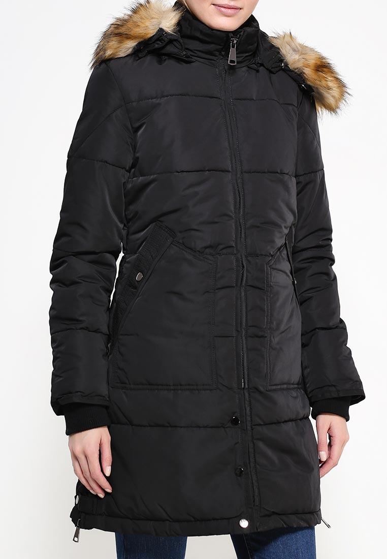Куртка Adrixx R13-DM1650: изображение 8