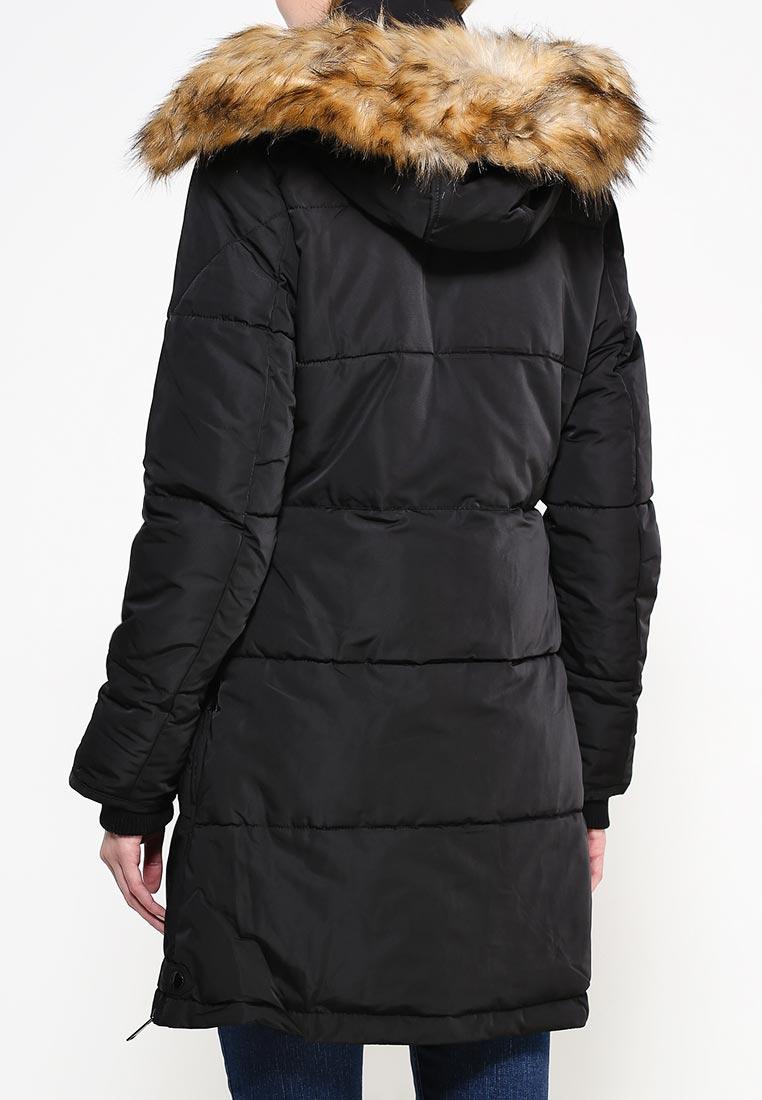 Куртка Adrixx R13-DM1650: изображение 9