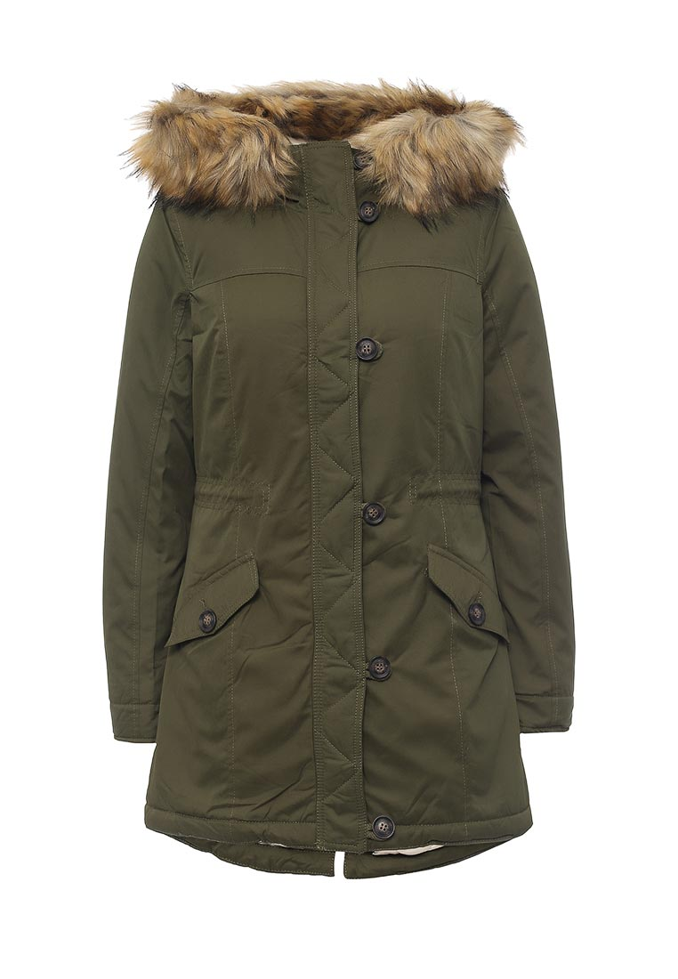 Утепленная куртка Adrixx R13-GS585: изображение 6