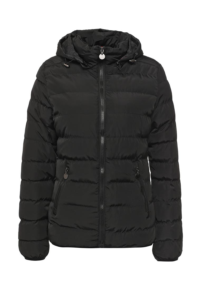 Куртка Adrixx R13-LC2602-1: изображение 6