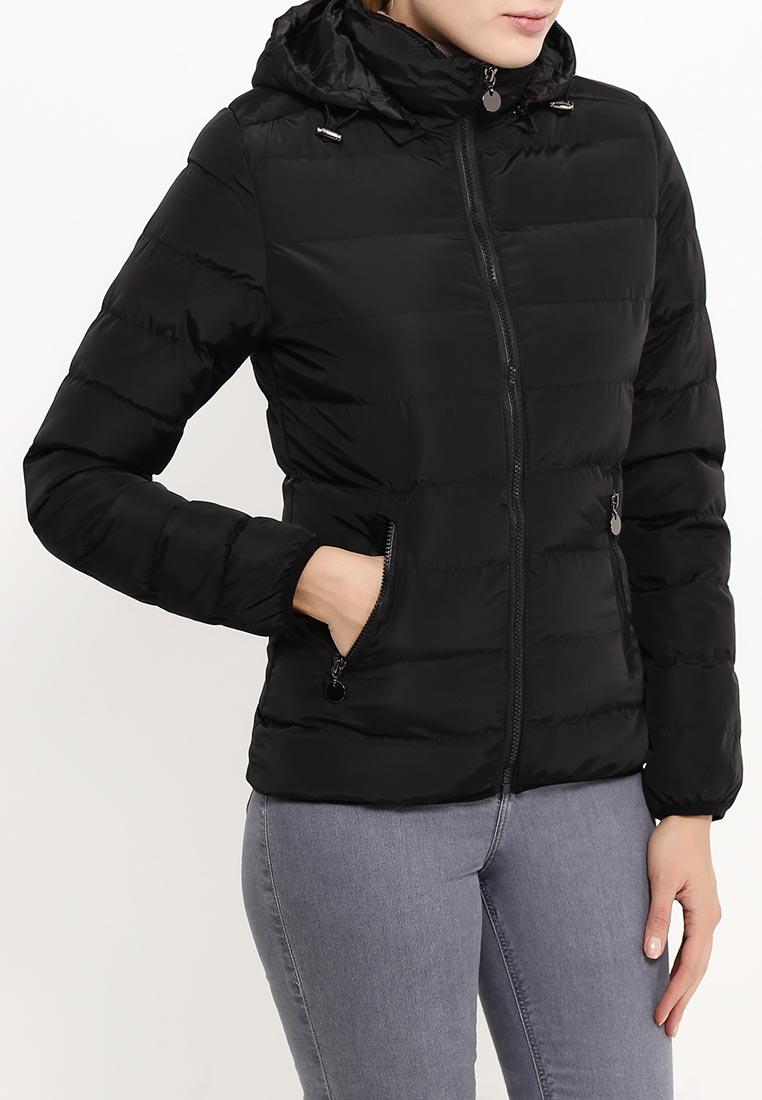 Куртка Adrixx R13-LC2602-1: изображение 8