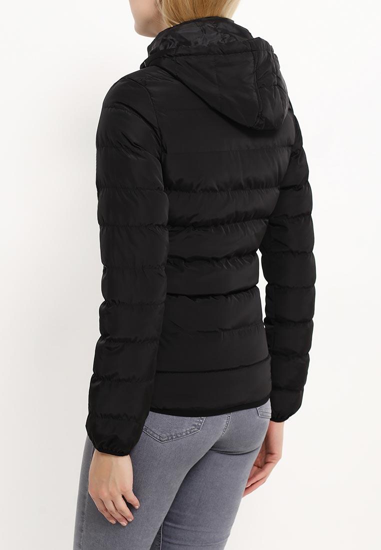 Куртка Adrixx R13-LC2602-1: изображение 9