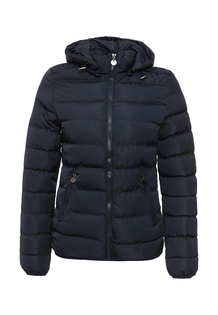 Куртка Adrixx R13-LC2602-2: изображение 5