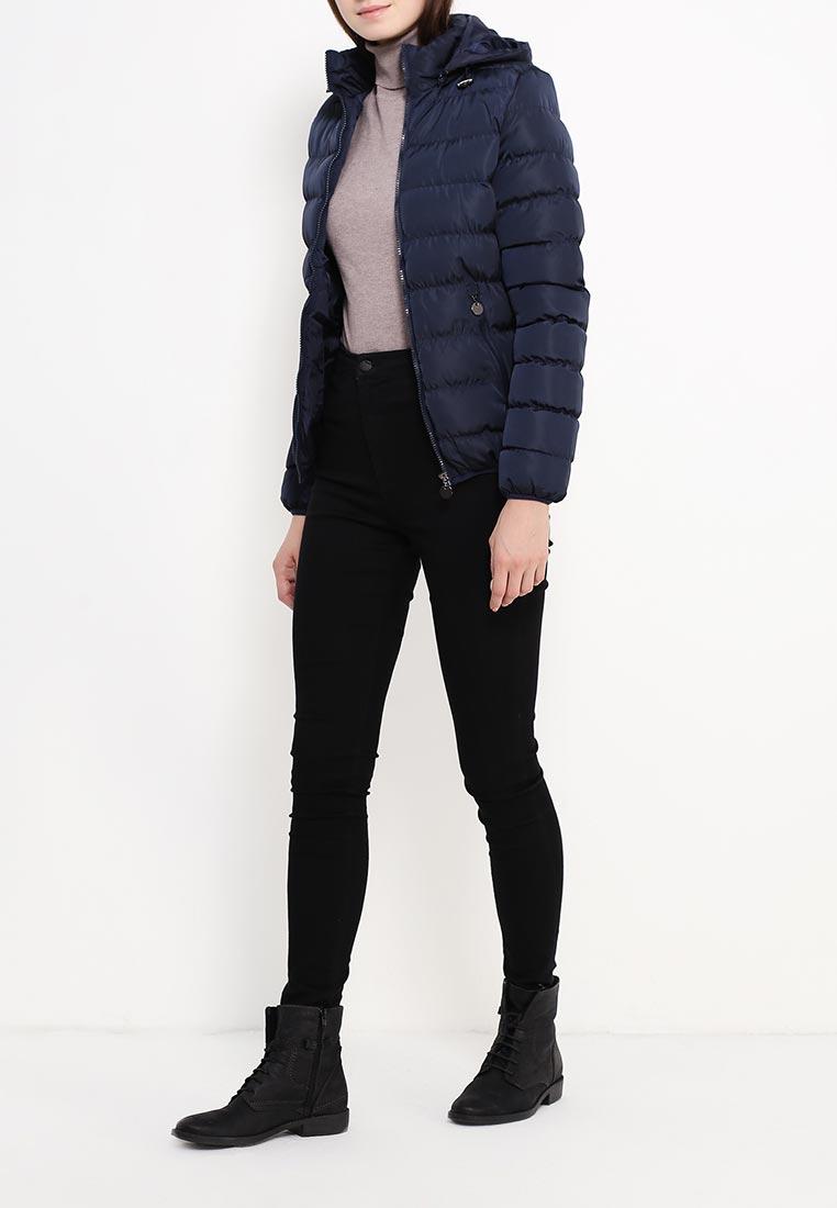 Куртка Adrixx R13-LC2602-2: изображение 6