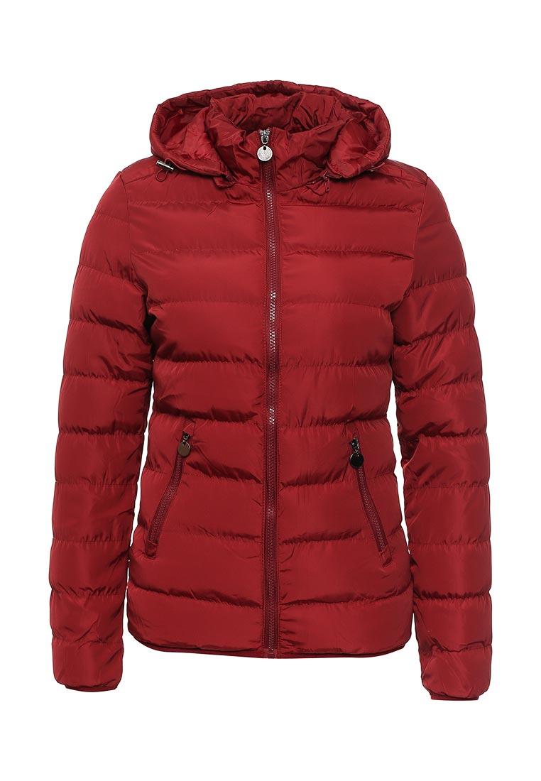 Куртка Adrixx R13-LC2602-3: изображение 5