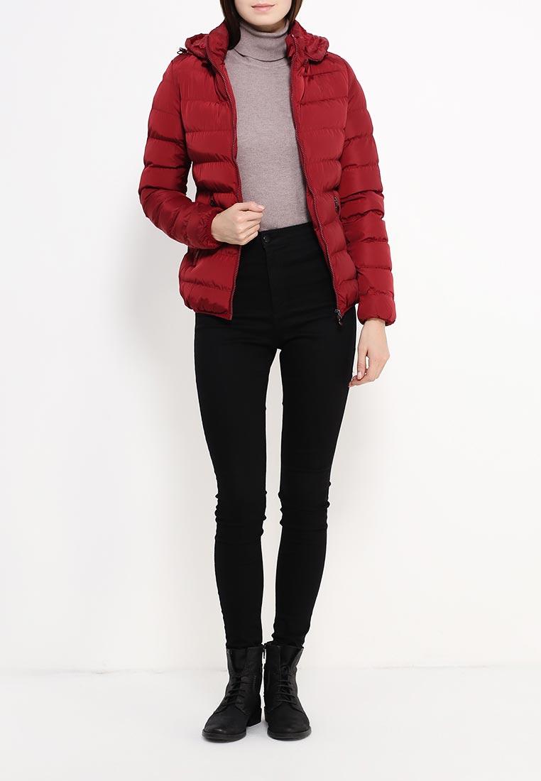 Куртка Adrixx R13-LC2602-3: изображение 2
