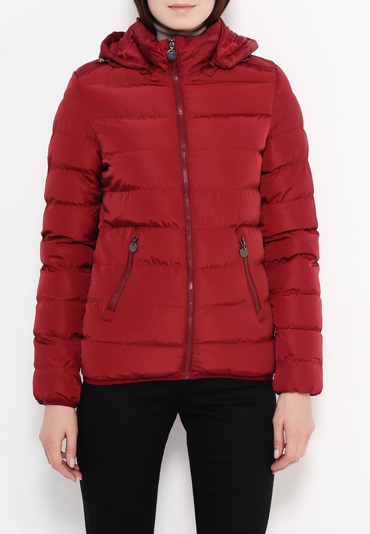 Куртка Adrixx R13-LC2602-3: изображение 3