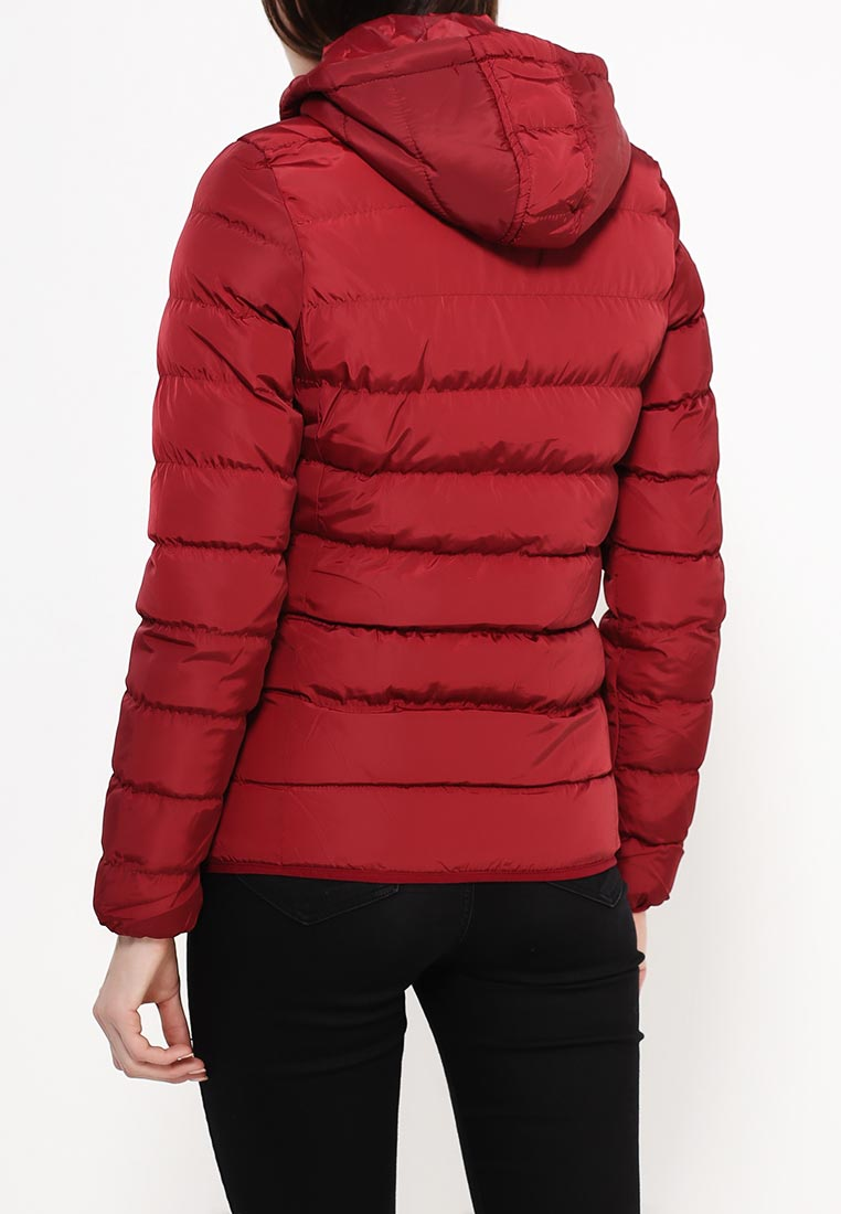 Куртка Adrixx R13-LC2602-3: изображение 8