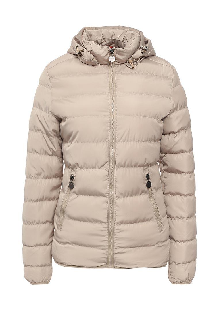 Куртка Adrixx R13-LC2602-4: изображение 6