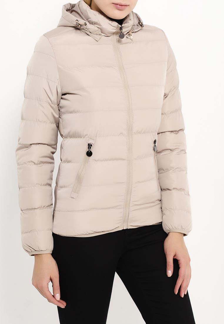 Куртка Adrixx R13-LC2602-4: изображение 8