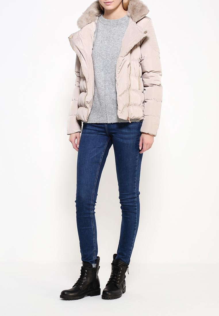 Куртка Adrixx R13-LC2603: изображение 6