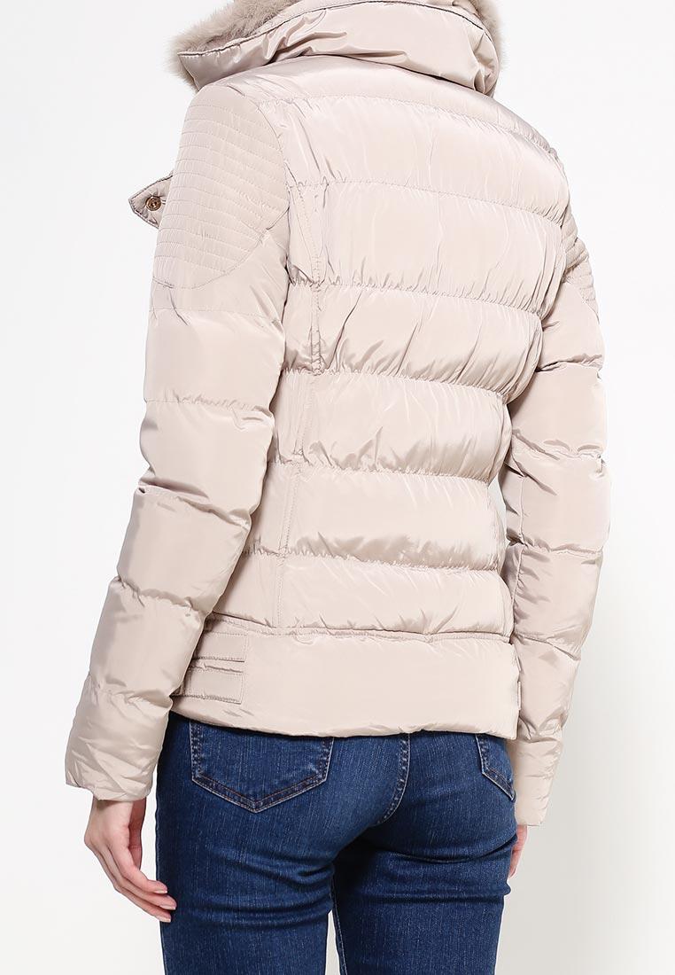 Куртка Adrixx R13-LC2603: изображение 8