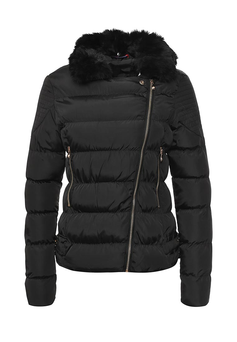 Куртка Adrixx R13-LC2603: изображение 5