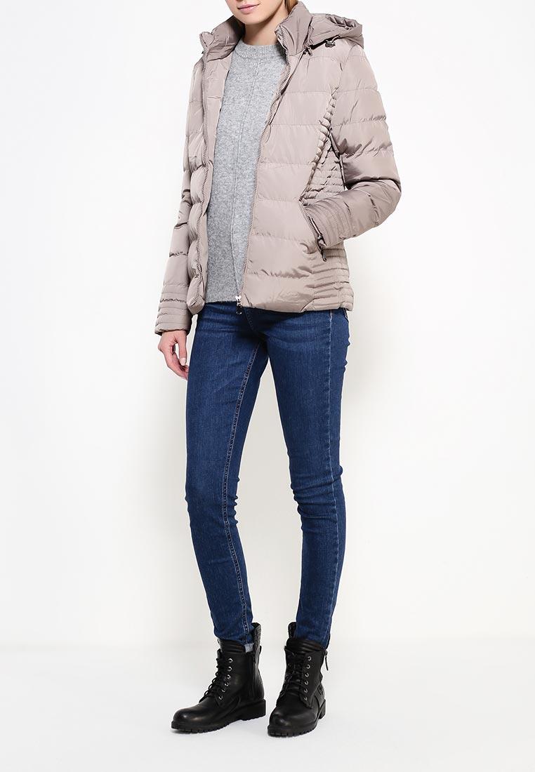 Куртка Adrixx R13-LC2610: изображение 10