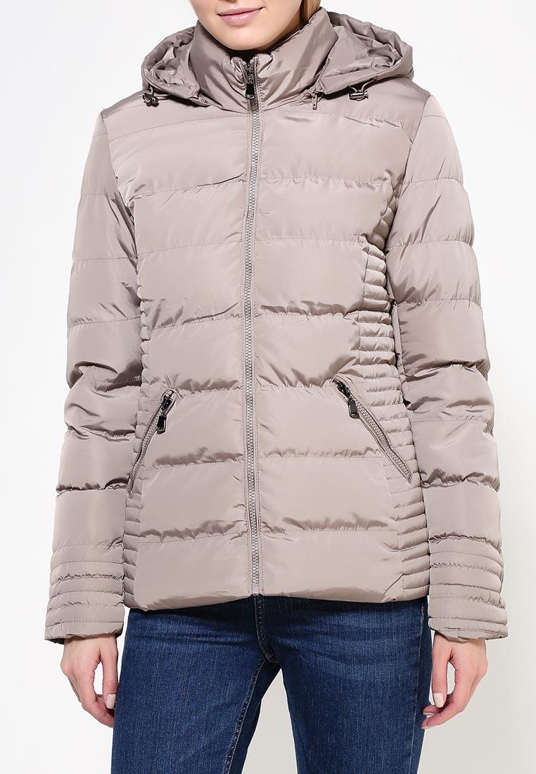 Куртка Adrixx R13-LC2610: изображение 11
