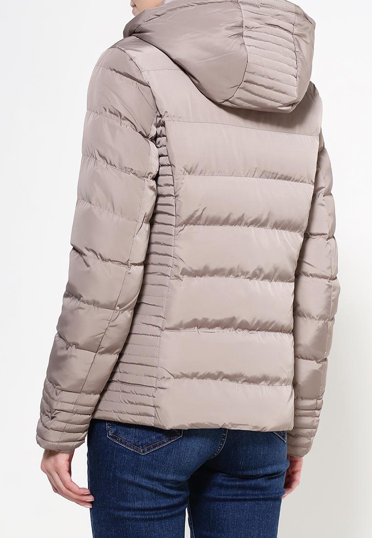 Куртка Adrixx R13-LC2610: изображение 12