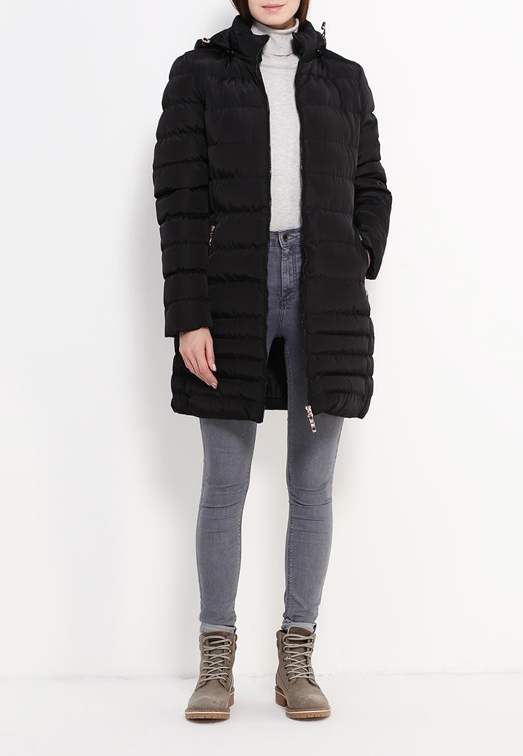 Куртка Adrixx R13-LC2629-1: изображение 6