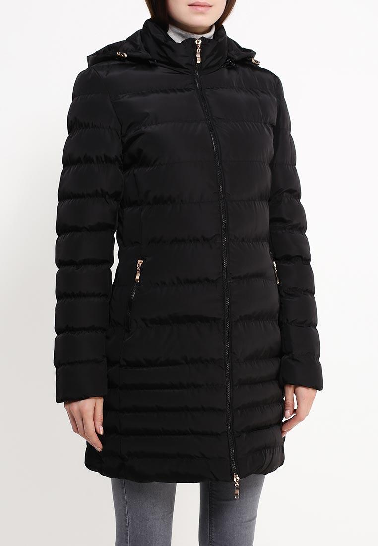 Куртка Adrixx R13-LC2629-1: изображение 7