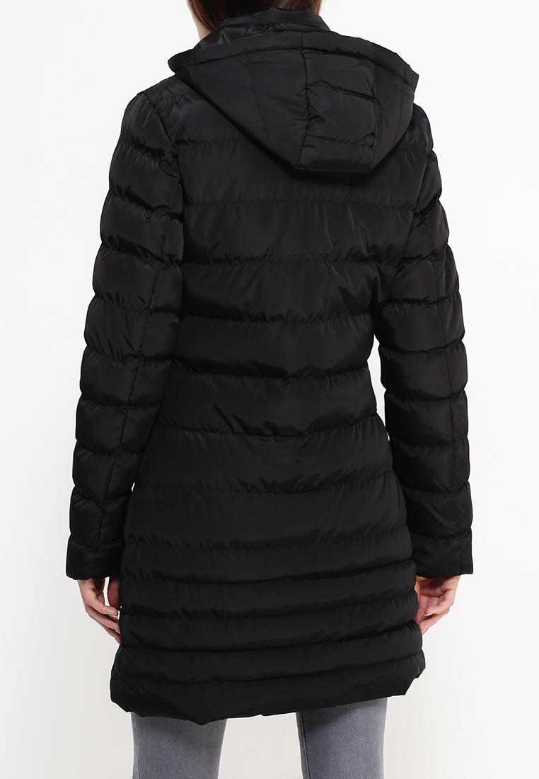 Куртка Adrixx R13-LC2629-1: изображение 8