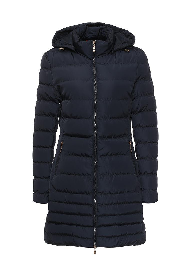 Куртка Adrixx R13-LC2629-2: изображение 5