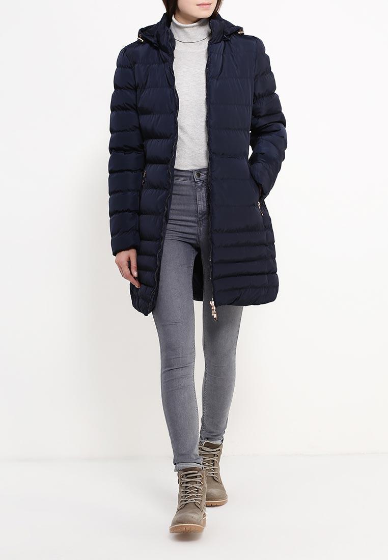 Куртка Adrixx R13-LC2629-2: изображение 6