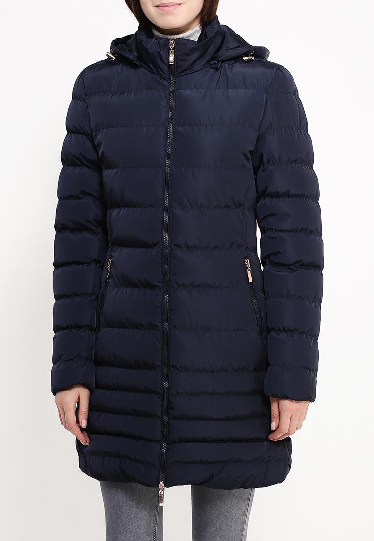 Куртка Adrixx R13-LC2629-2: изображение 7
