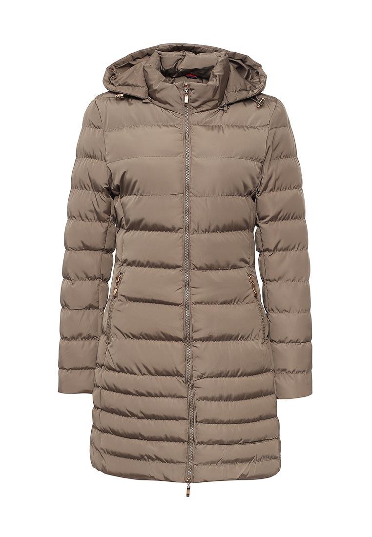 Куртка Adrixx R13-LC2629-5: изображение 5