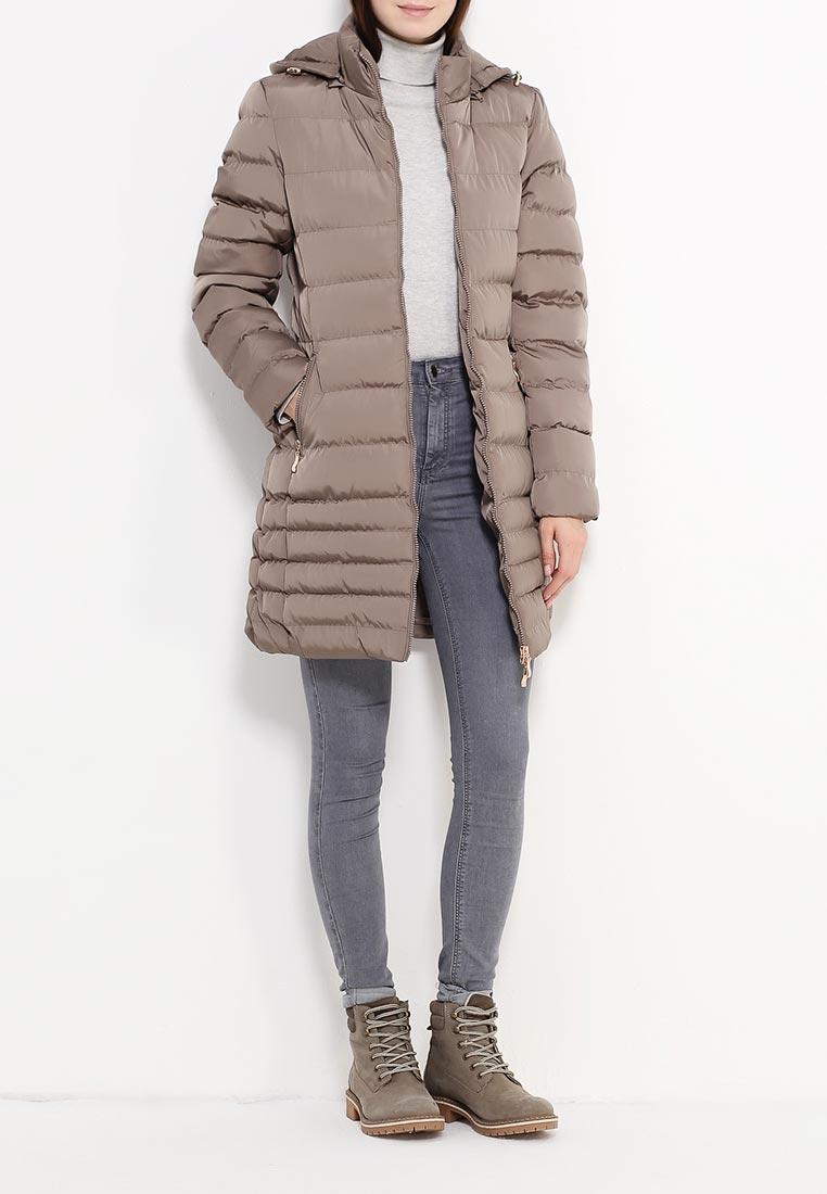 Куртка Adrixx R13-LC2629-5: изображение 6
