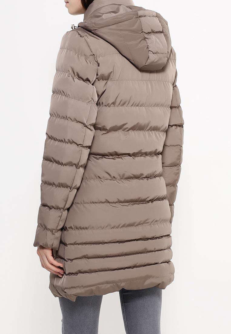 Куртка Adrixx R13-LC2629-5: изображение 8