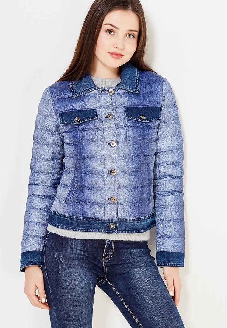 Куртка Adrixx B012-GS618