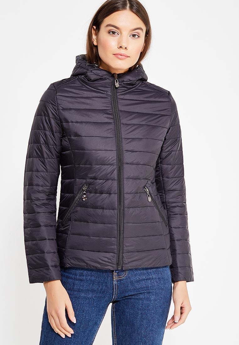 Утепленная куртка Adrixx B012-LC2706
