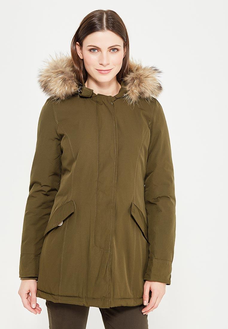 Куртка Adrixx B018-DM1626-6