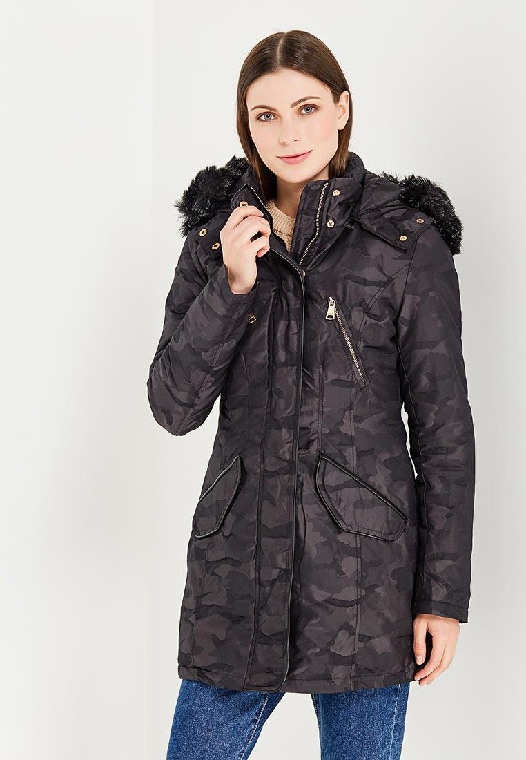 Куртка Adrixx B018-DM1818