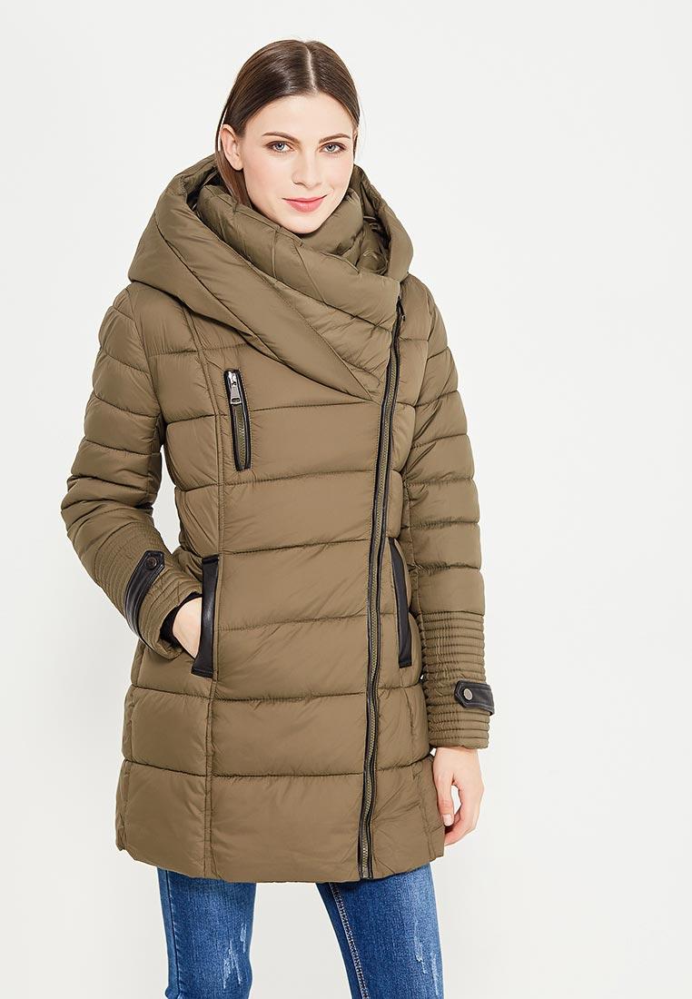 Куртка Adrixx B018-DM1821