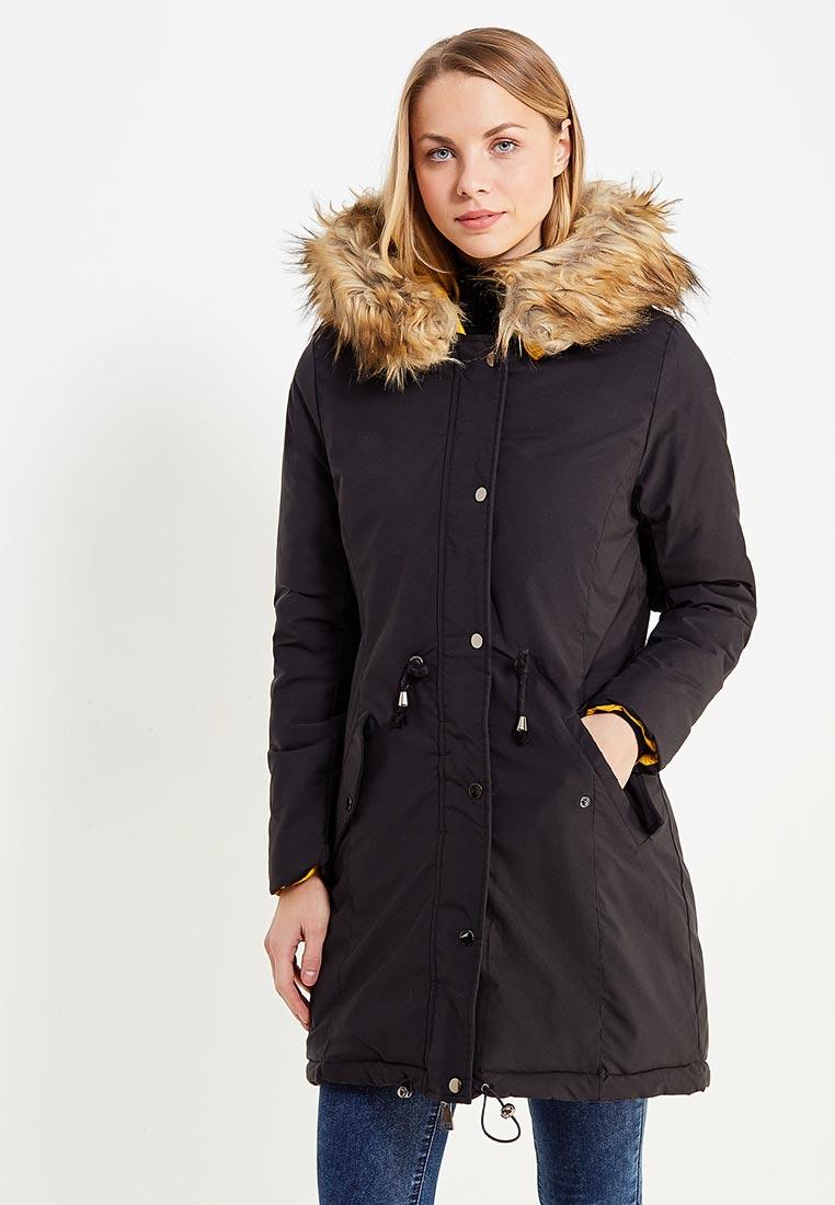 Куртка Adrixx B018-LC2730