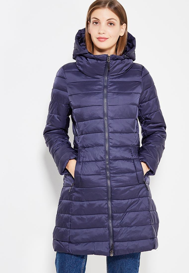 Утепленная куртка Adrixx B018-LC2732