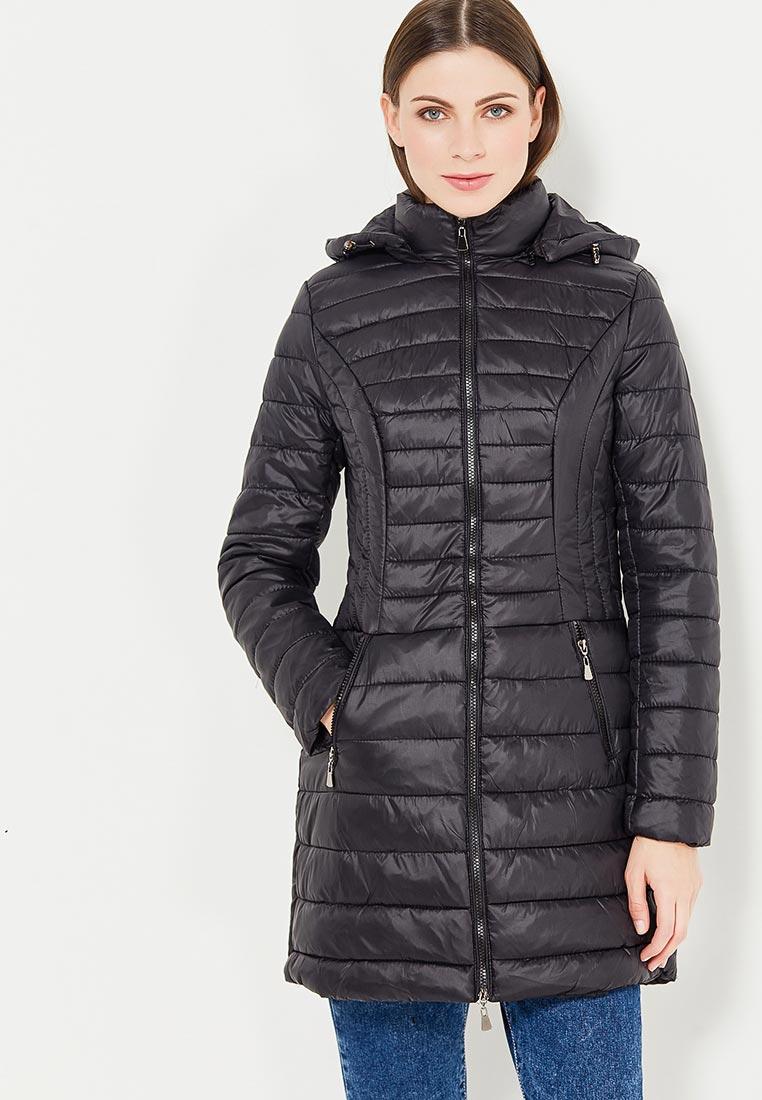 Куртка Adrixx B018-LC2738