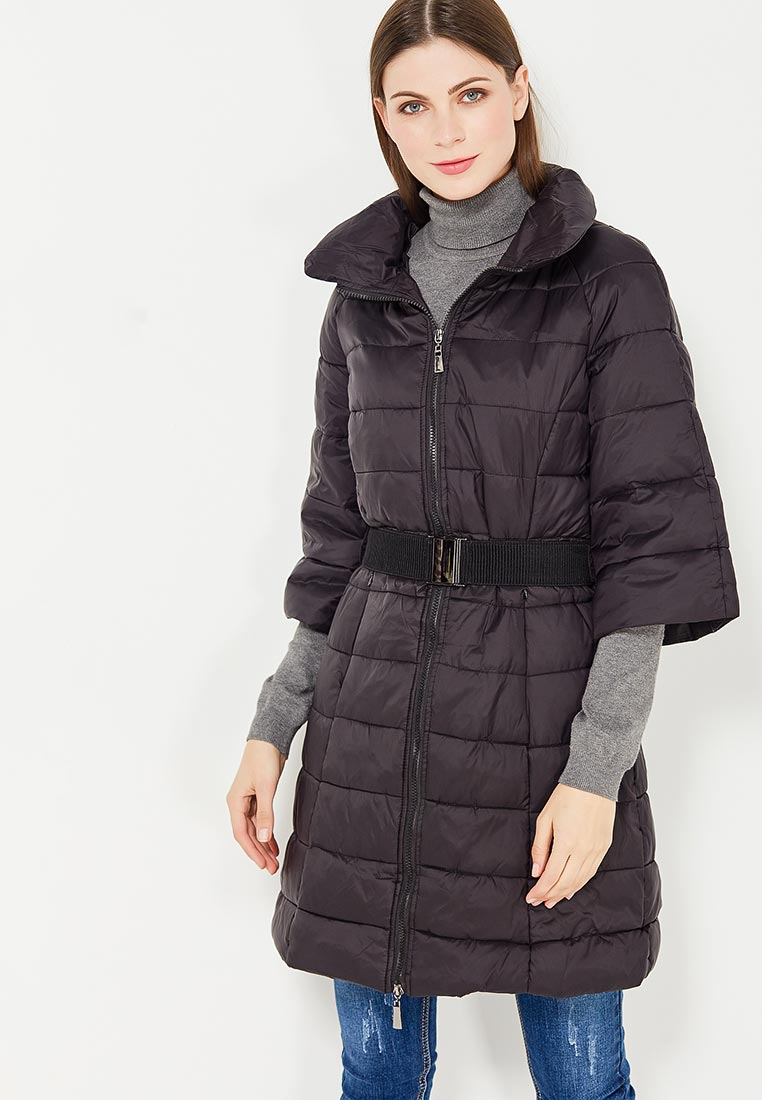 Куртка Adrixx (Адрикс) B018-LC2760