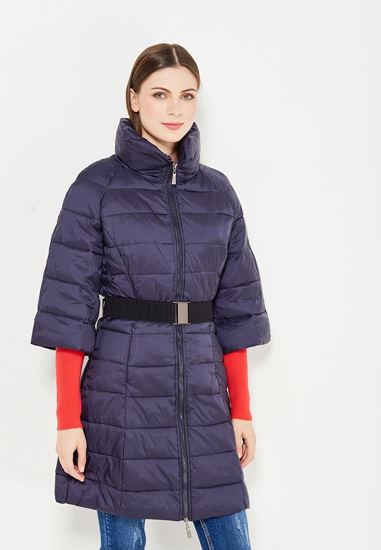 Куртка Adrixx B018-LC2760