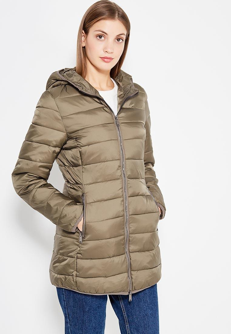 Куртка Adrixx B018-LC2769