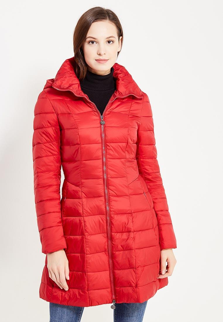 Куртка Adrixx B018-LC2750