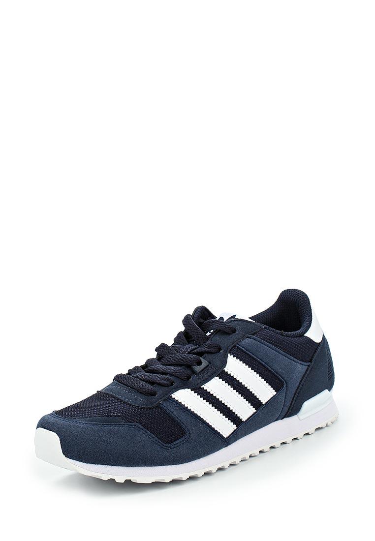 Кроссовки Adidas Originals (Адидас Ориджиналс) BB2444