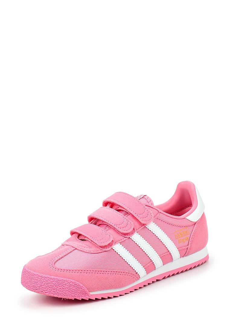 Кроссовки Adidas Originals (Адидас Ориджиналс) BB2495