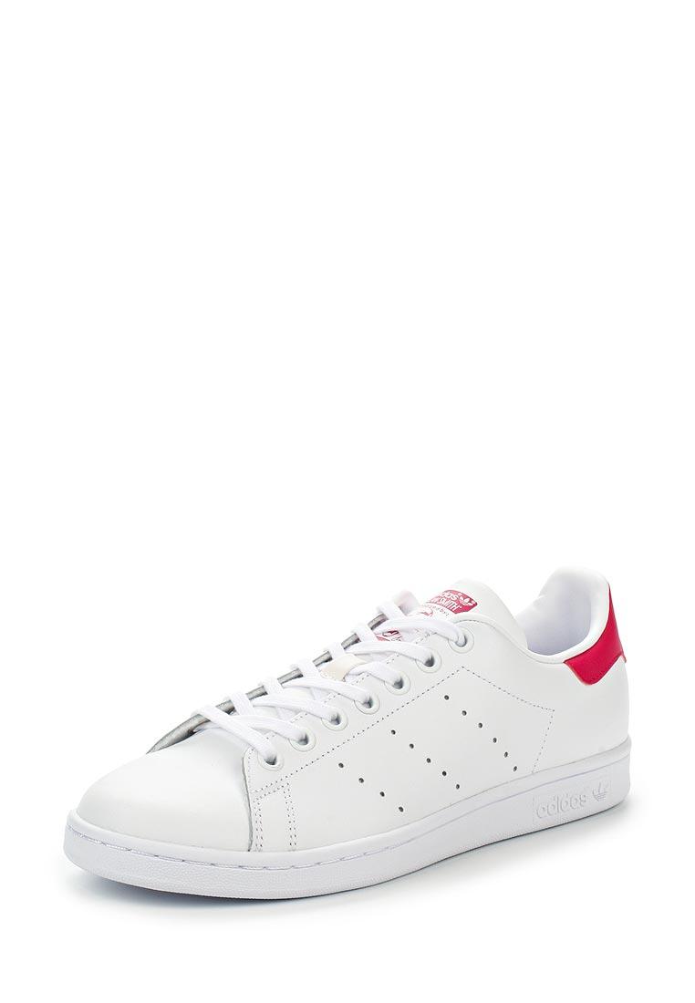 Кеды Adidas Originals (Адидас Ориджиналс) B32703