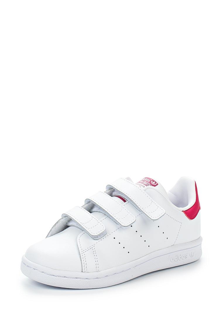 Кеды Adidas Originals (Адидас Ориджиналс) B32706
