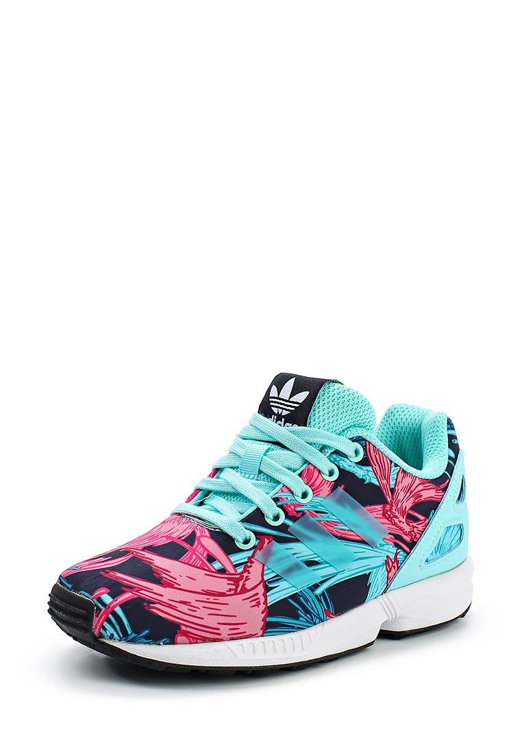 Кроссовки Adidas Originals (Адидас Ориджиналс) BY9854