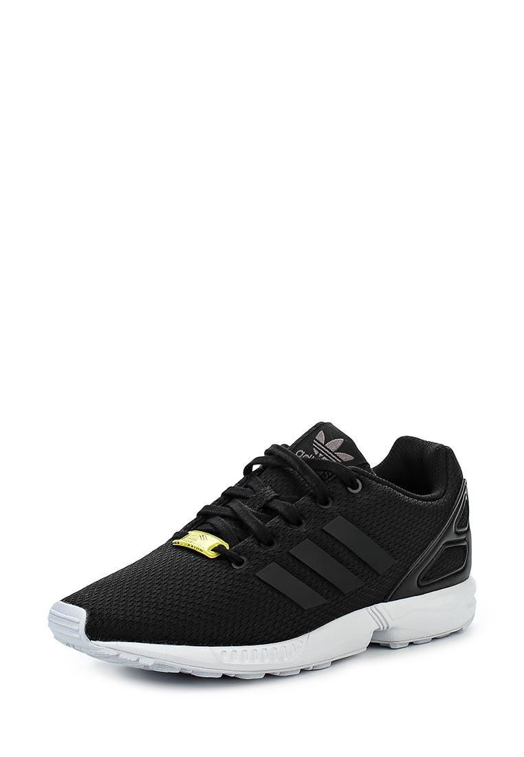 Кроссовки Adidas Originals (Адидас Ориджиналс) S76295