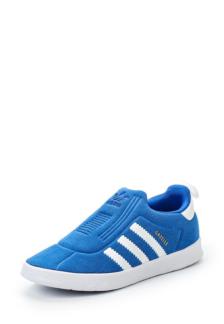 Кеды Adidas Originals (Адидас Ориджиналс) BA7290