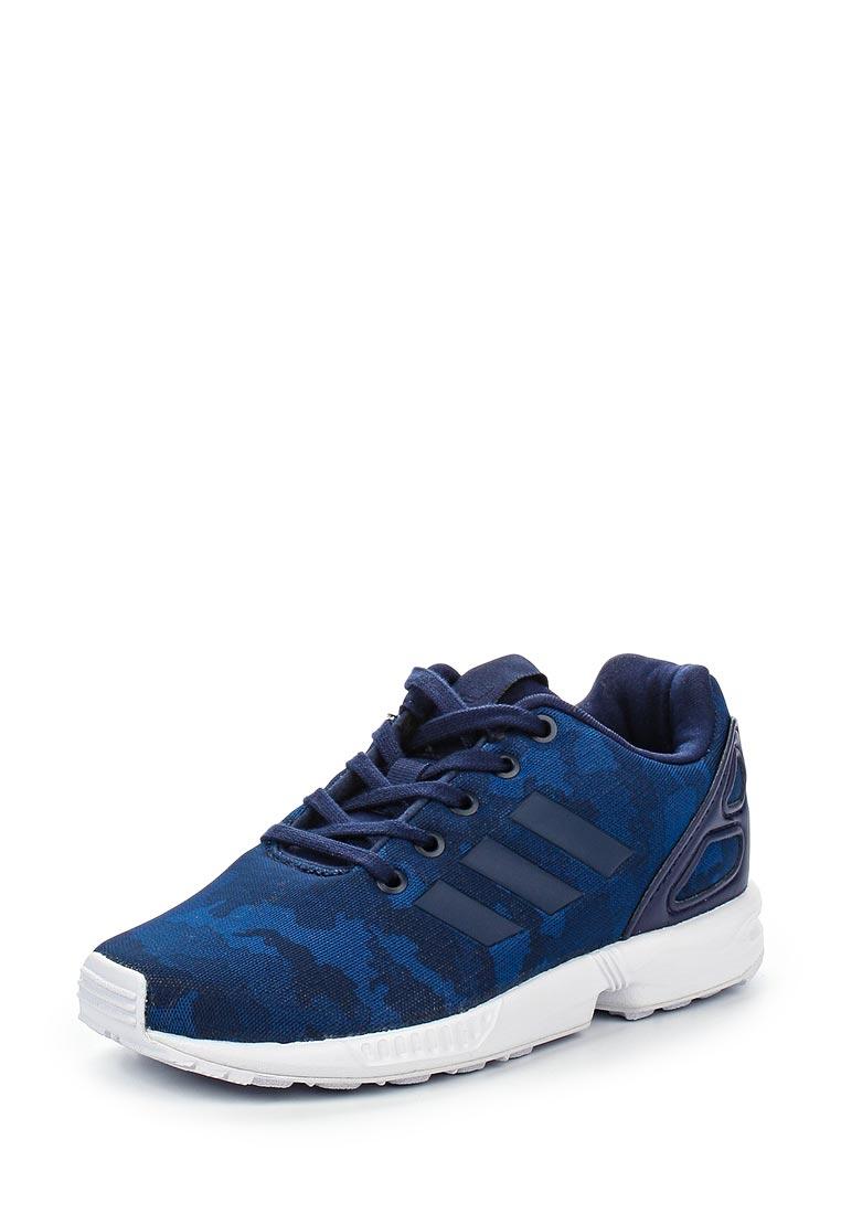 Кроссовки Adidas Originals (Адидас Ориджиналс) BB2426